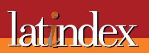 Información en línea para Revistas Científicas de América Latina, el Caribe, España y Portugal